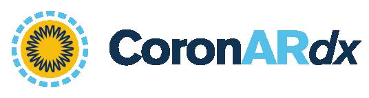 coronARdx - kit para la detección de SARS-CoV2